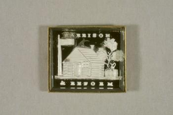 1922.1055 (RS6818)