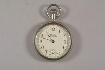 1924.575 (RS6923)