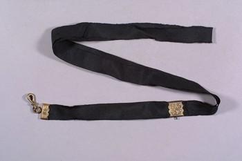 1930.1736 (RS7216)
