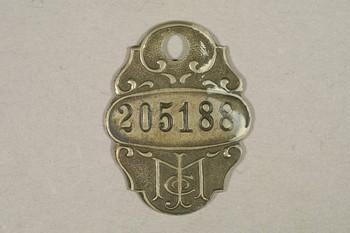 1934.181 (RS7483)