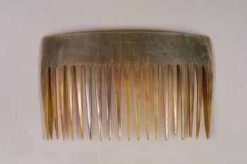 1935.1036 (RS7556)