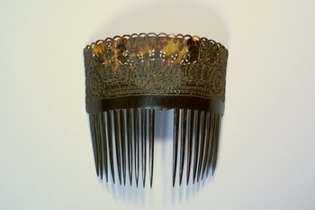 1935.1530 (RS7572)