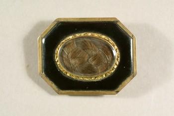 1936.283 (RS7619)