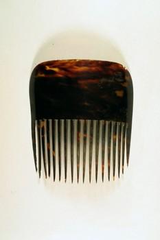 1936.473 (RS7625)