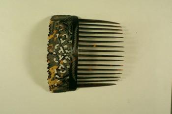 1936.564 (RS7630)