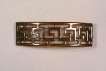 1937.956 (RS7684)