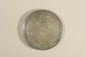1942.931 (RS7901)