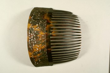 1946.19 (RS7986)