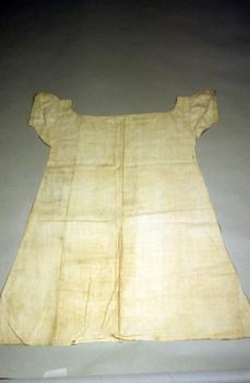 1935.389 (RS80599)