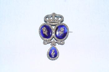 1966.2281 (RS8190)