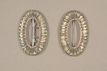 1969.3023.1-2 (RS8327)