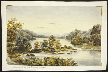 GC001.USWW.Connecticut River.200 (RS83622)