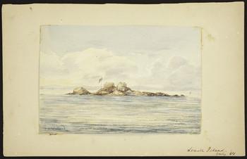 GC001.USME.Lowell Island.201 (RS83624)