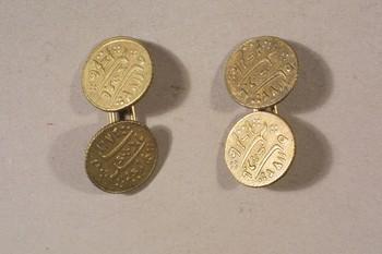 1969.3604.1-2 (RS8383)