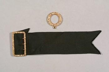 1969.529 (RS8410)