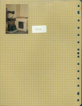 MS033.TMP.030.022 (RS845)