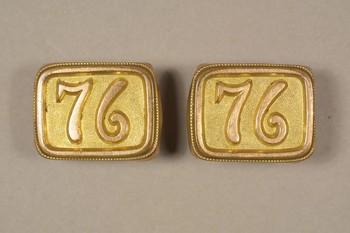 1981.16.1-2 (RS8486)