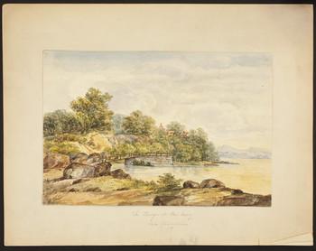 GC001.USWW.Lake Champlain.069 (RS85132)