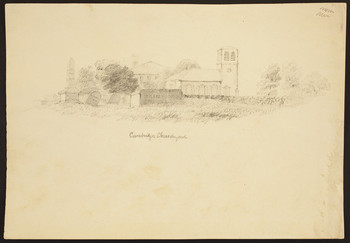GC001.USMA.Cambridge.098 (RS85143)