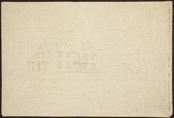 GC001.USMA.Brookline.097 (RS85166)