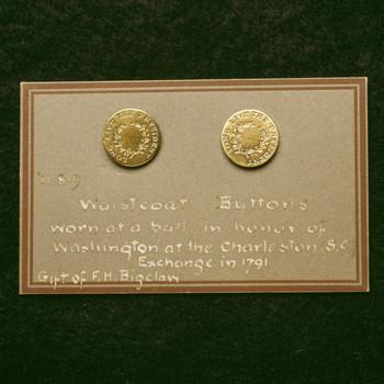1911.8 (RS85533)