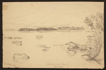 GC001.USME.Mount Katahdin.085 (RS86538)