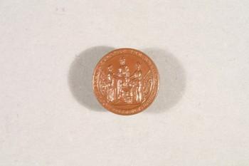 2006.44.115 (RS8805)