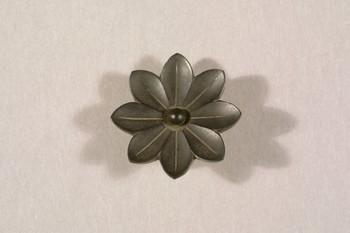 2006.44.203 (RS8903)