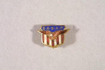 2006.44.322 (RS9036)