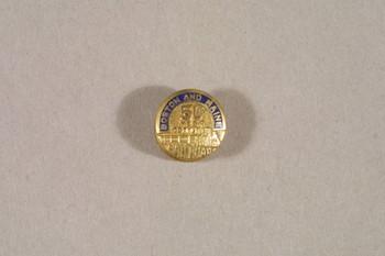 2006.44.331 (RS9048)