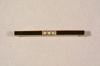 2006.44.34 (RS9057)
