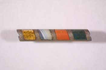2006.44.46 (RS9153)