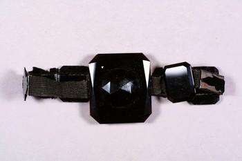 2007.15.13 (RS9251)