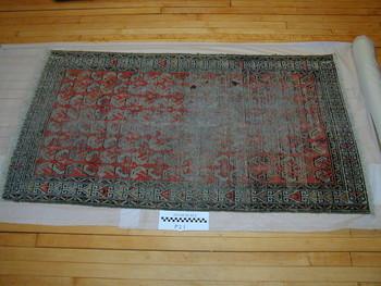 2006.44.444 (RS9643)