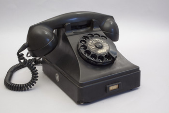 2006.44.3085 (RS97740)
