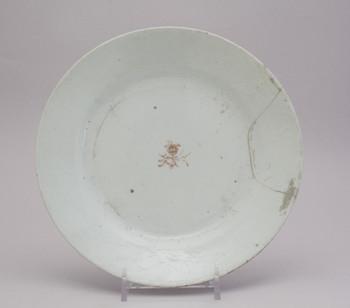 2006.44.1893 (RS98174)