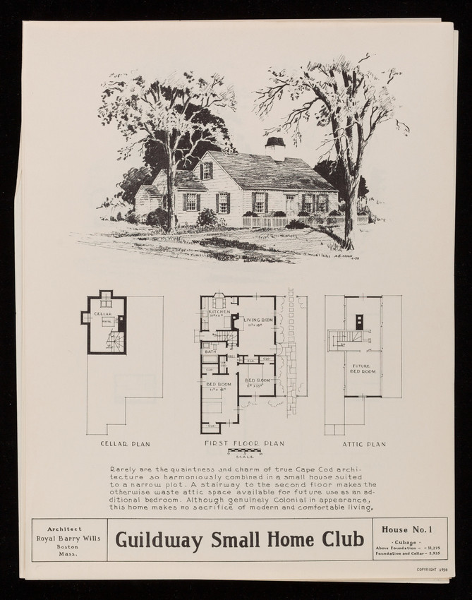 Guildway Small Home Club, New York, New York | Historic New ... on birmingham house plans, palmyra house plans, henderson house plans, antique house plans, alamosa house plans, naples house plans, little rock house plans, burke house plans, wilmington house plans, english french country house plans, french country estate house plans, united states house plans, new old house plans, san marcos house plans, chesapeake house plans, hanover house plans, alexandria house plans, victorian house plans, springfield house plans, small house plans,
