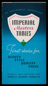 Awesome Imperial Masters Tables Imperial Furniture Co Grand Gmtry Best Dining Table And Chair Ideas Images Gmtryco