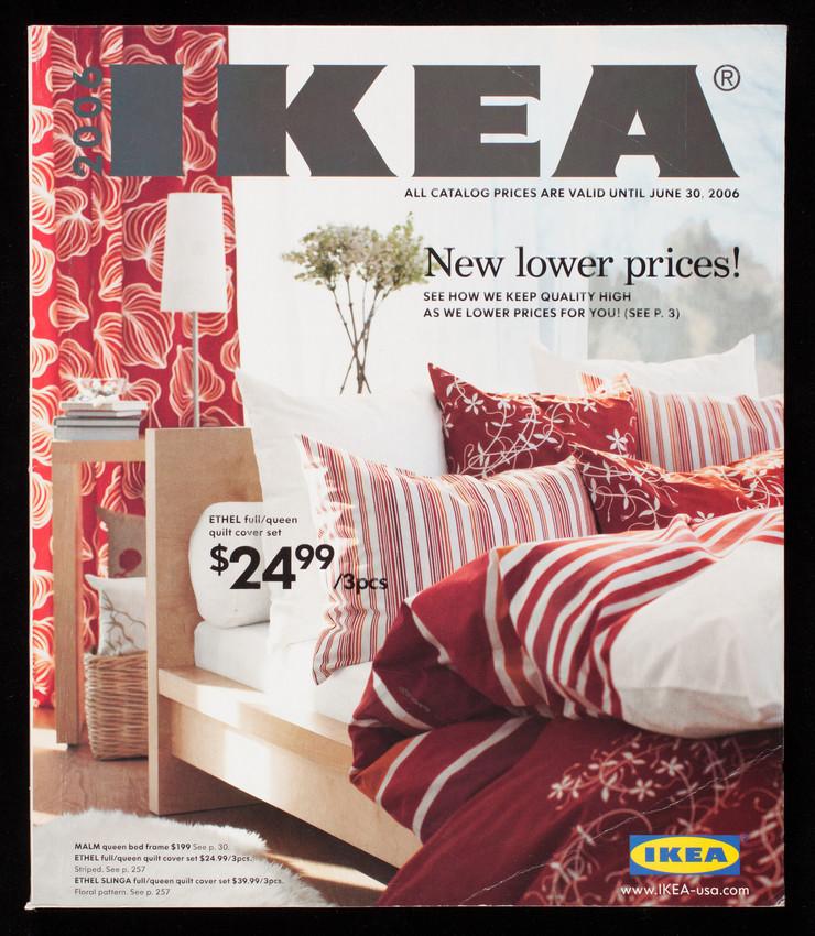 Magnificent 2006 Ikea 2930 Pine Avenue Niagara Falls New York Machost Co Dining Chair Design Ideas Machostcouk