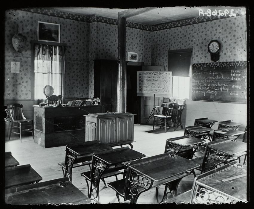 Interior Design Programs New England Interiorhalloween Co